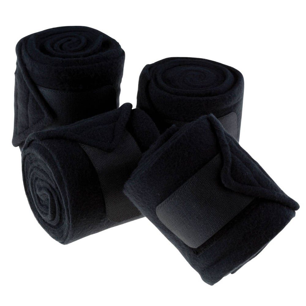 Thick Polo Bandages