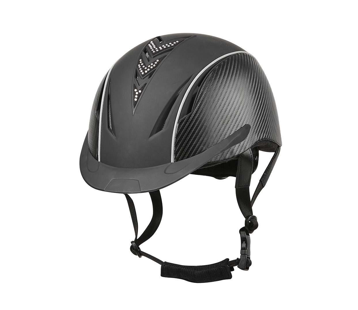 Airation Arrow Diamante Helmet