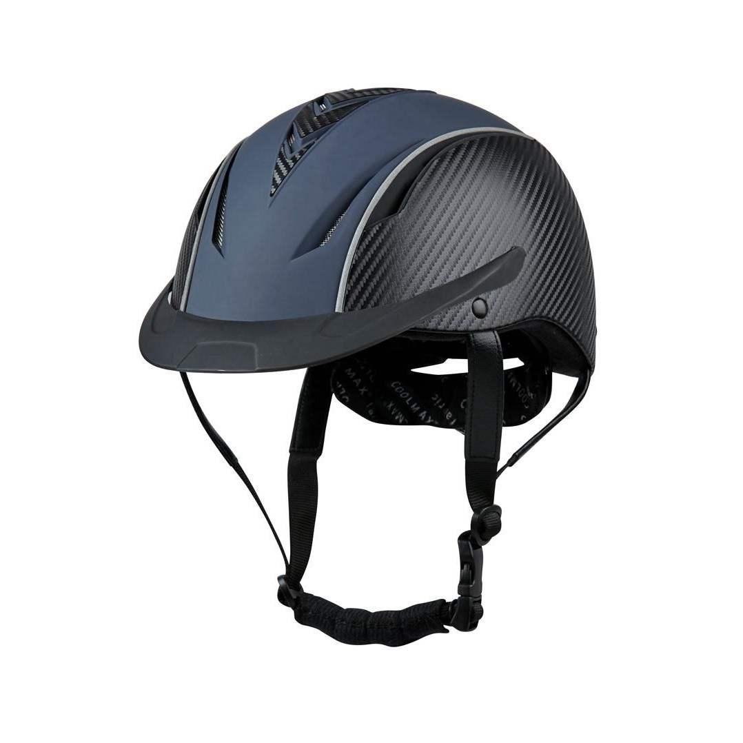 Airation Arrow Lite Helmet