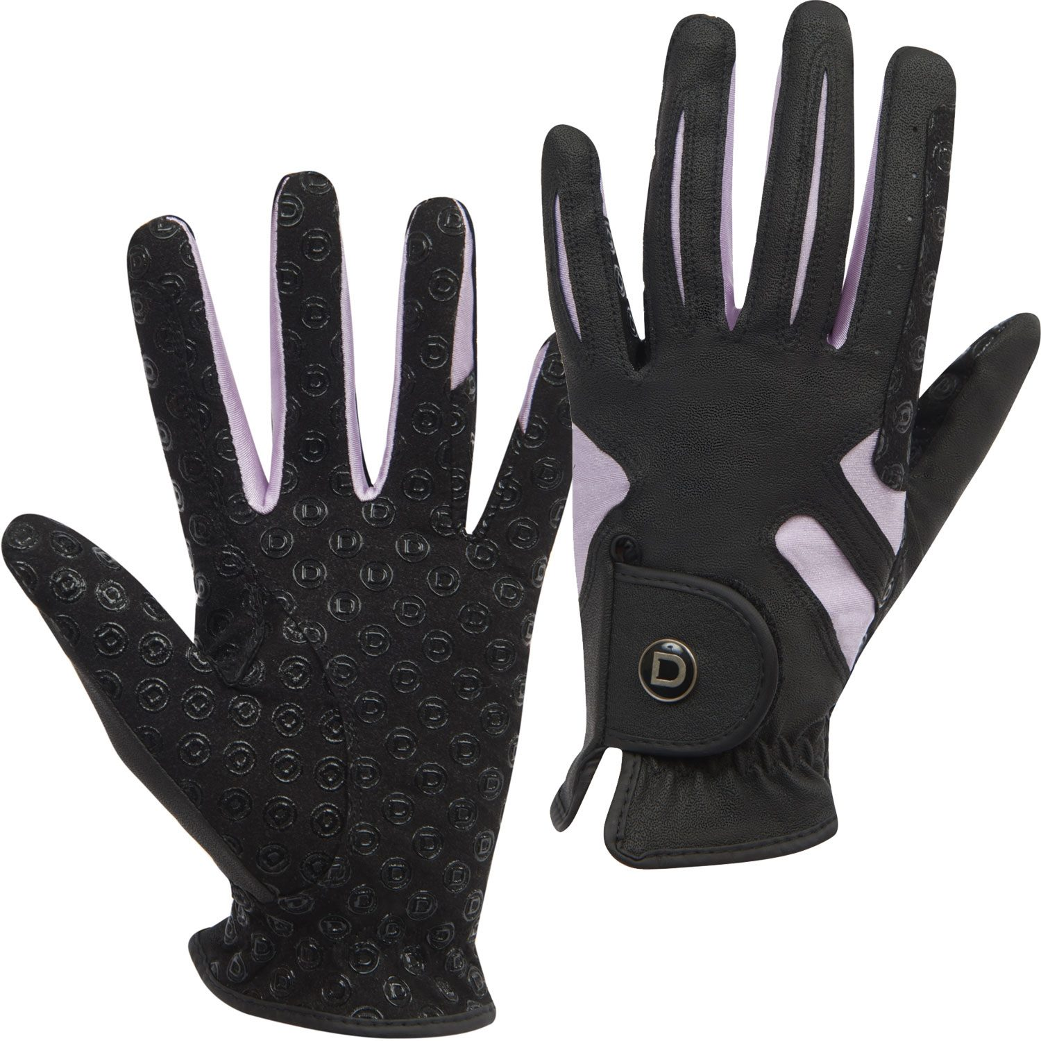 Cool-it Gel Gloves