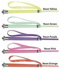 Grippa Whip Neon