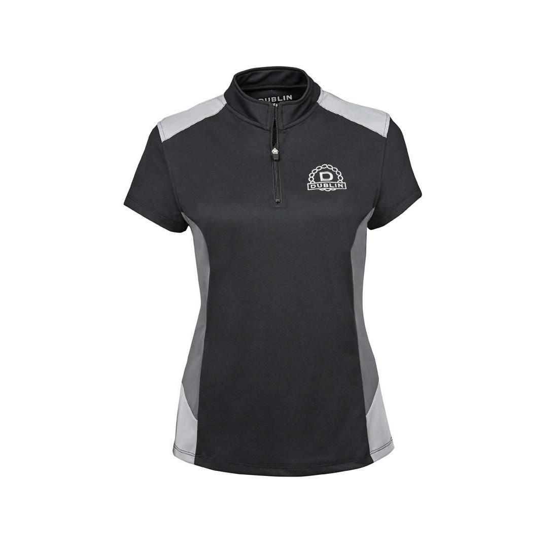 Riley Tech Training Shirt