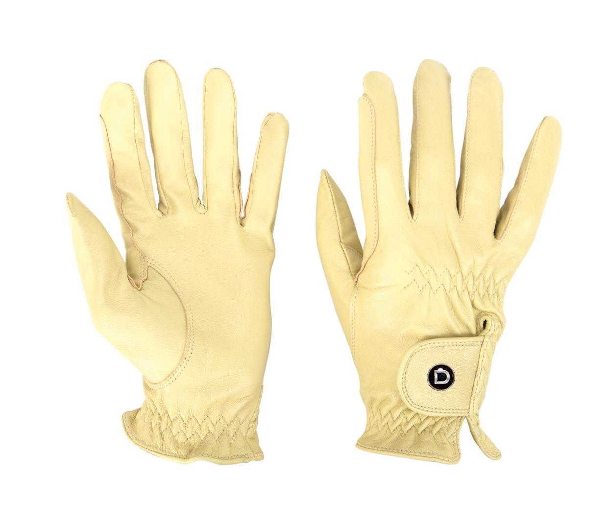 Show Glove