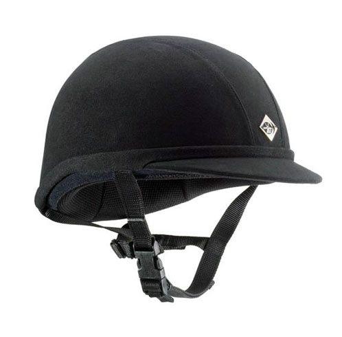 YR8 Helmet