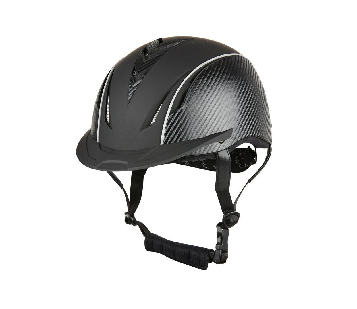 airation-arrow-lite-helmet-black-594730