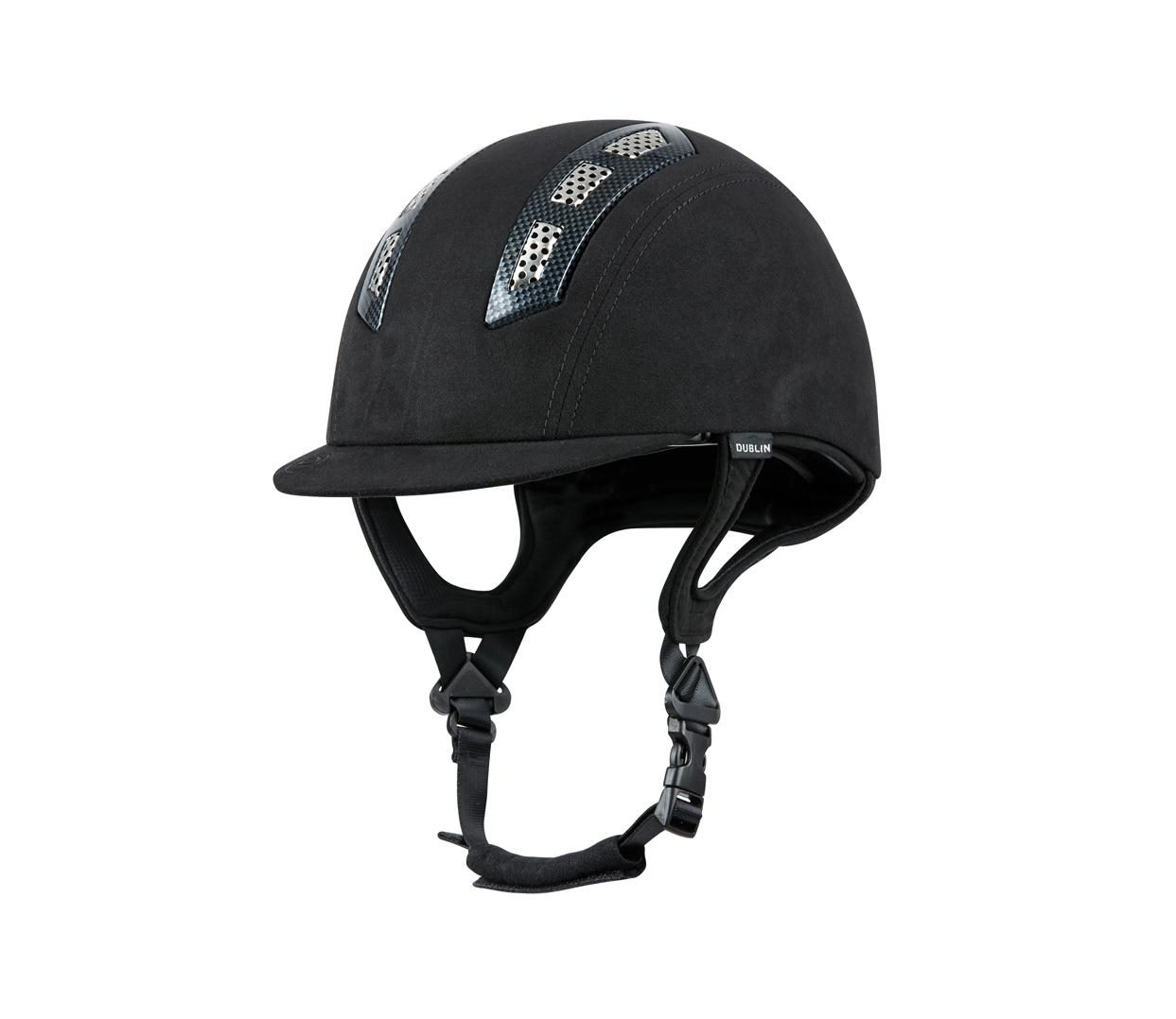 Silverline Arista Helmet