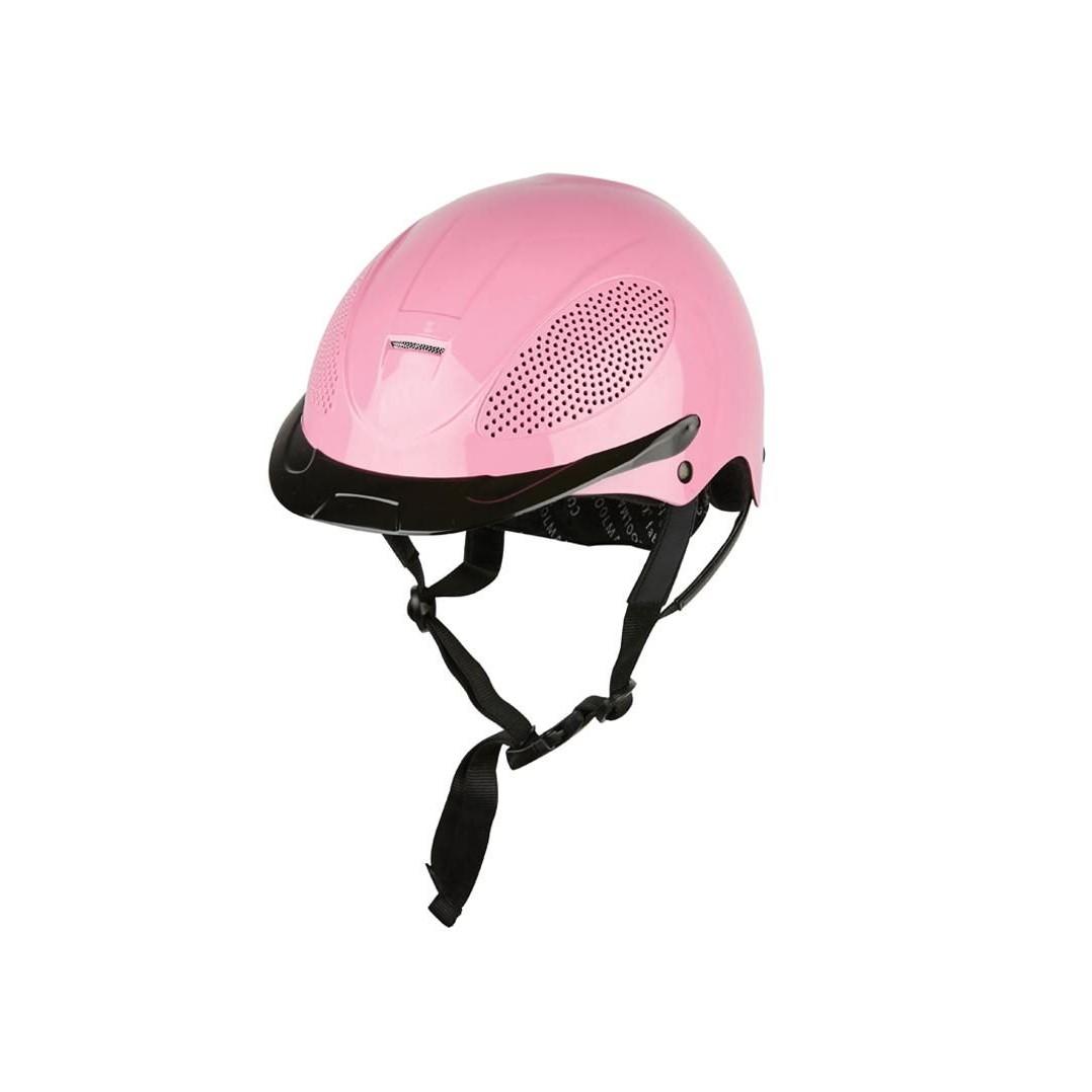 Topaz Helmet