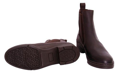 Cavallino Yard Boots
