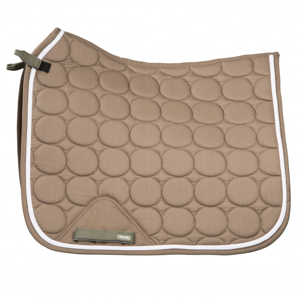 Turner Dressage Pad