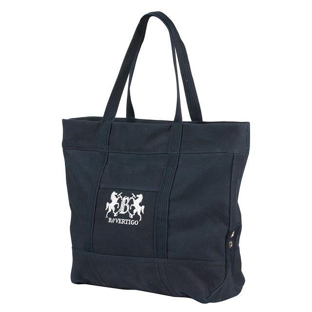 Baron Grooming Bag