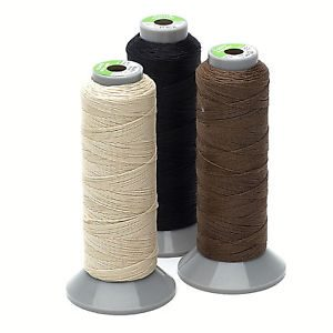 Roma Plaiting Thread Roll