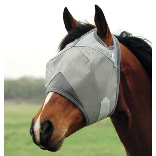 Cool Fly Mask Standard