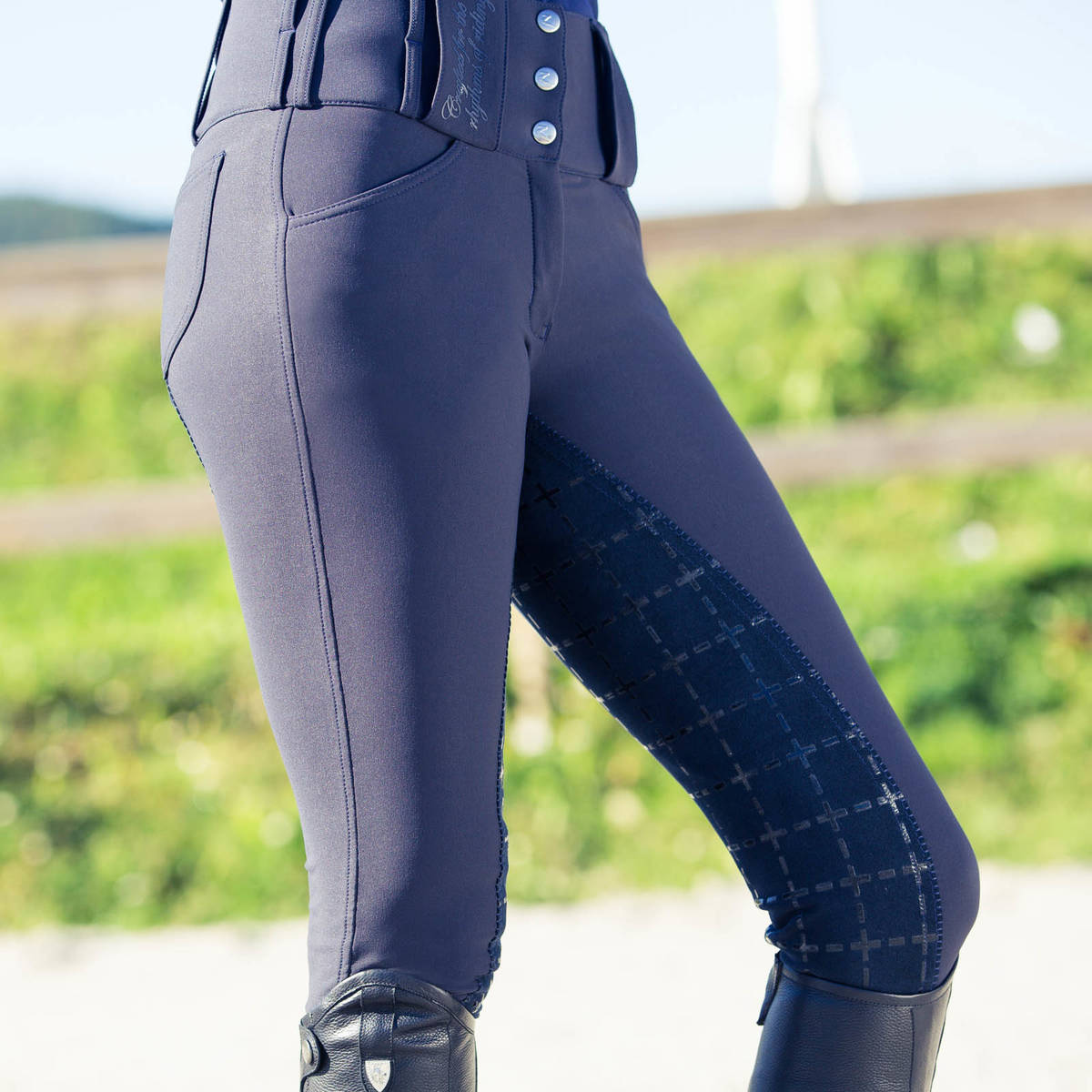 Desiree-Womens-Full-Seat-Breeches-Navy-1