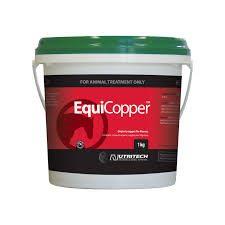 EquiCopper