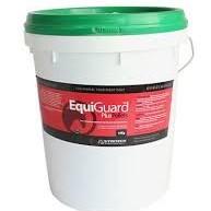 Equiguard Plus Pellets