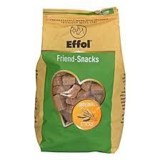 Friend Snack Knabber Sticks
