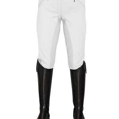 Ladies Plain Breeches