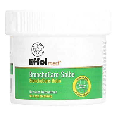 Med Bronchocare - Balm