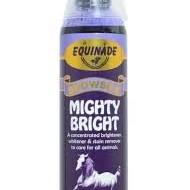 Equinade Mighty Bright