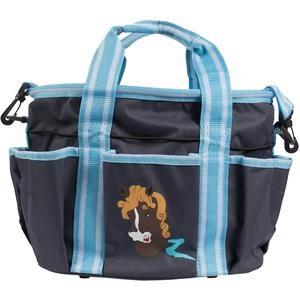 Scout Grooming Bag