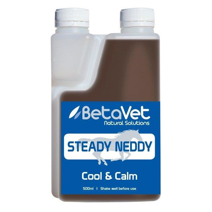 Steady Neddy Training Aid
