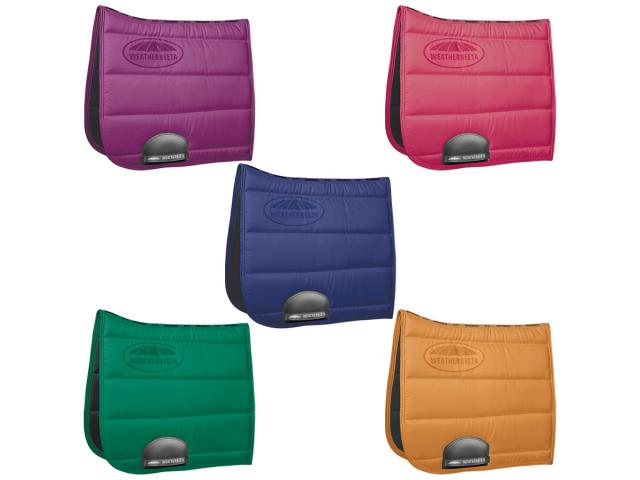 elite-dressage-saddle-pads