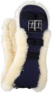 Harleigh dressage girth