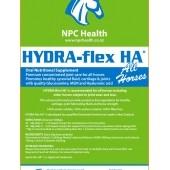 Hydraflex HA All Horses