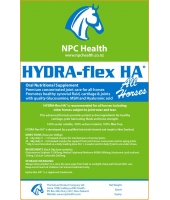 Hydraflex HA All Horses
