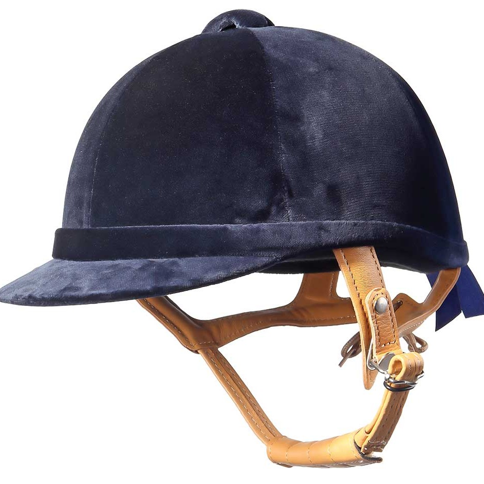 Jodz elite helmet