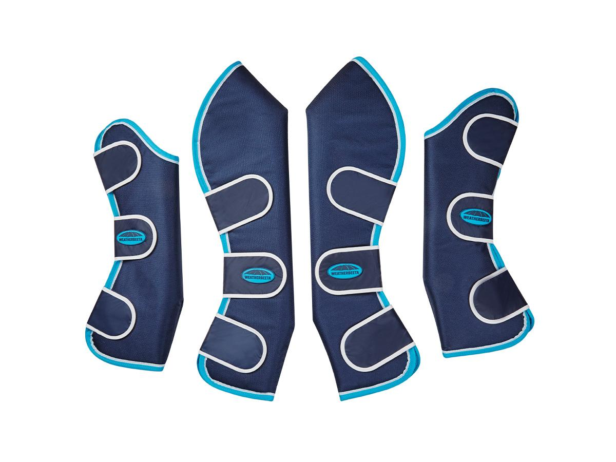 long-wide-tab-travel-boots-navy-blue-white