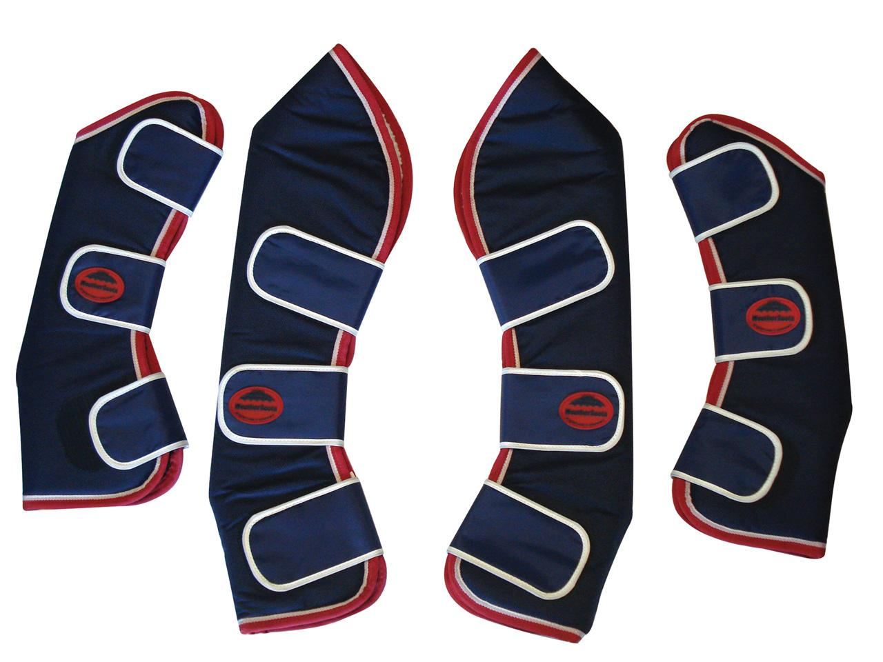 long-wide-tab-travel-boots-navy-red-white