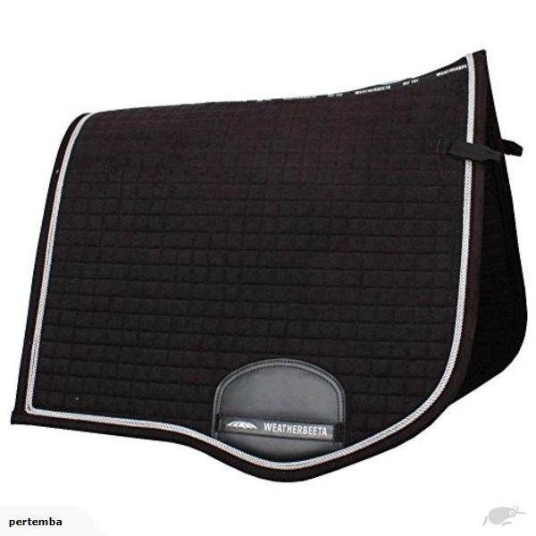 prolux dressage black