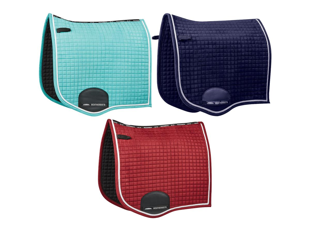 Weatherbeeta Prolux Dressage Pad