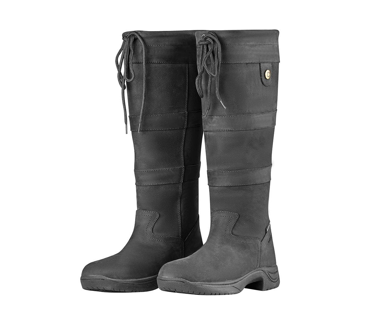 river-boots-3-black