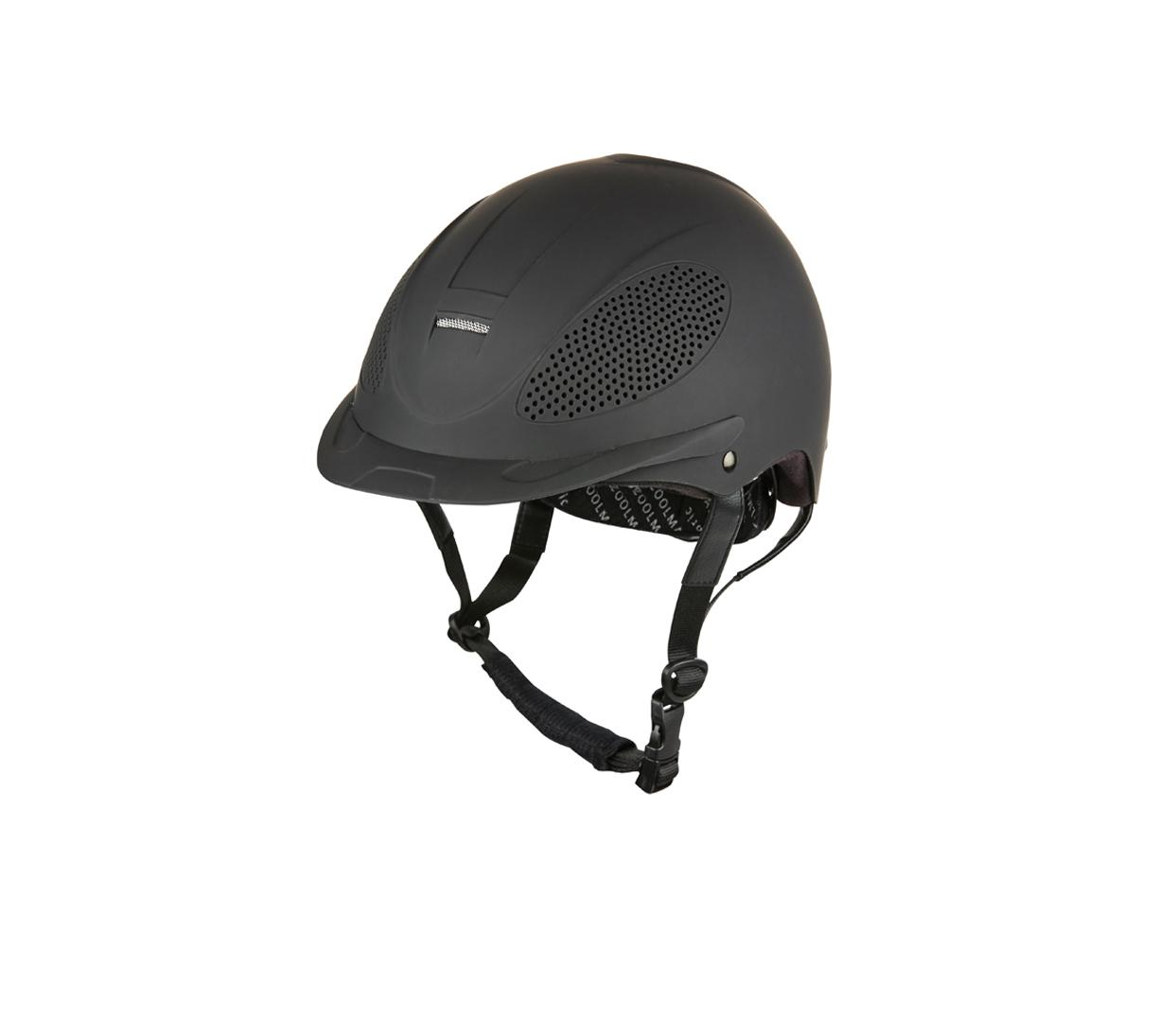 topaz_black_helmet