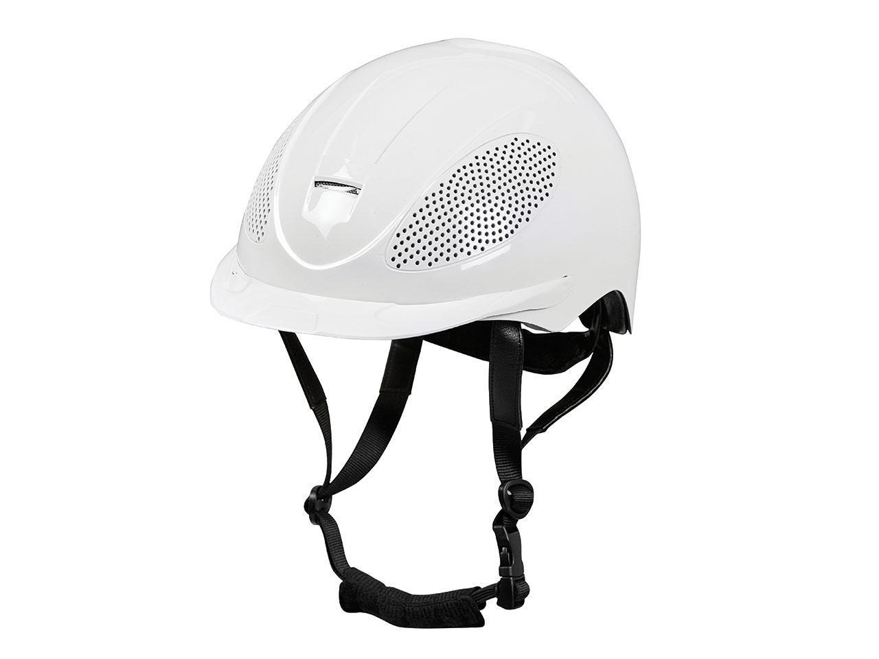 topaz_white_helmet
