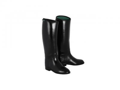 Dublin universal tall boots