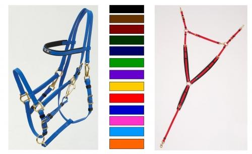 zilco colours