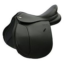 Tekna Club GP Saddle