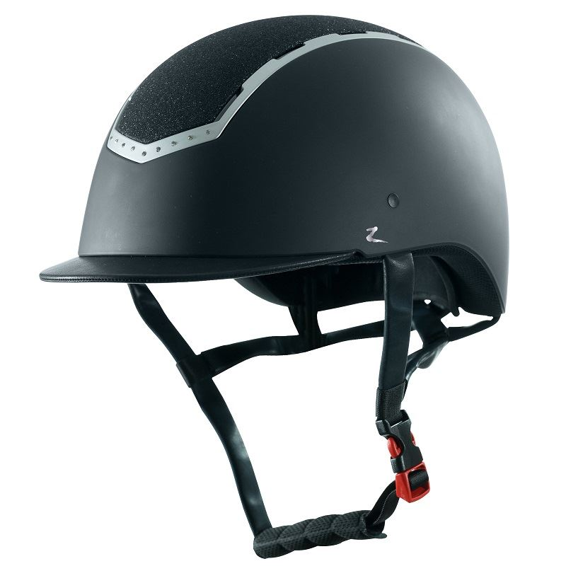 Empire Helmet
