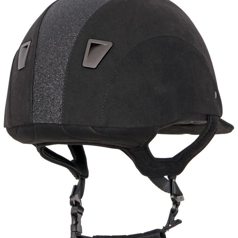 Kylin Sparkle Helmet
