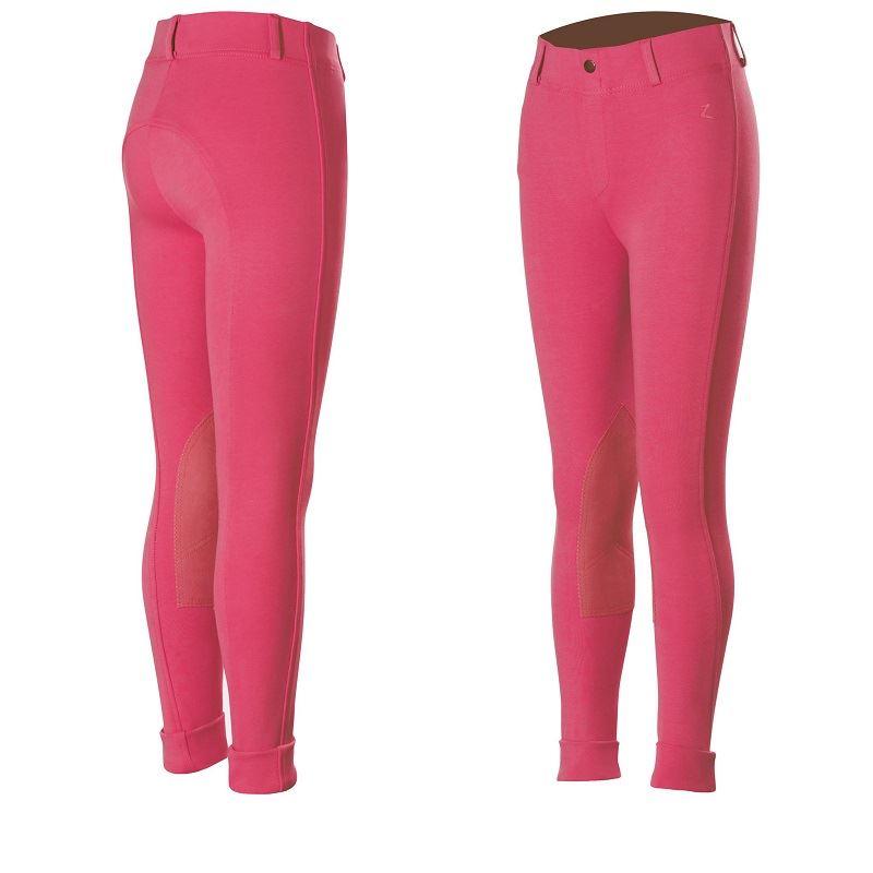 nora pink