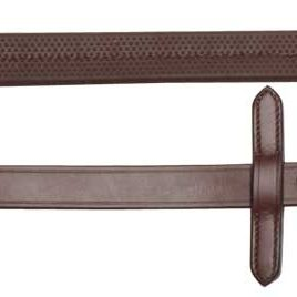 oregon rubber grip reins