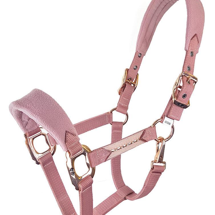 Bracelet Trim Halter dusk