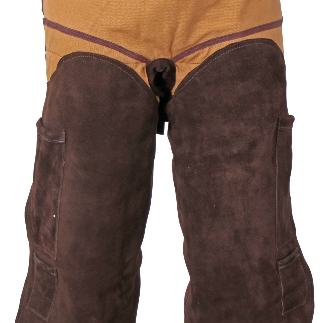 Farriers chaps