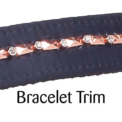 bracelet trim
