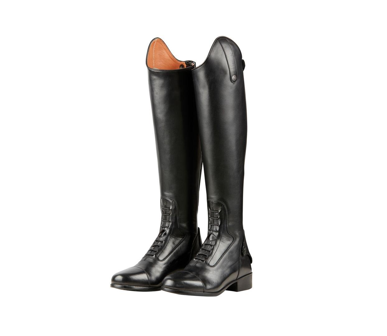 galtymore-tall-field-boots-black-594803