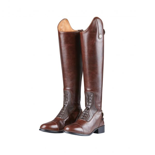galtymore-tall-field-boots-brown-815948