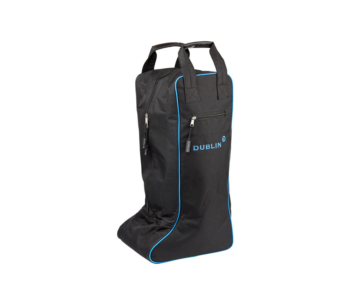 Imperial Tall Boot Bag